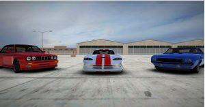 car-drift-details
