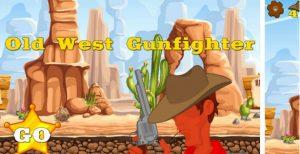 gunfighter-content