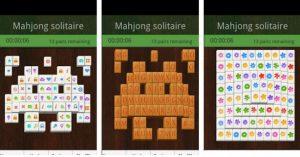 mahjong-content