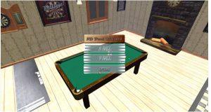 pool-billards-content