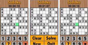 sudoku-content