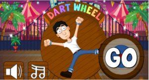 dart-wheel-content